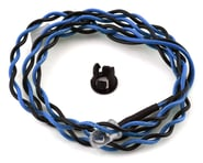 MyTrickRC 5mm LED (Blue) | product-also-purchased