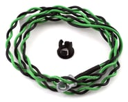 MyTrickRC 5mm LED (Green) | product-also-purchased