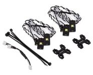 MyTrickRC TRX4 Defender Rock Light Kit w/4 Rock Lights | product-also-purchased
