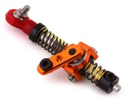 NEXX Racing Dual-Spring Precision Bearing Center Shock (Orange) | product-also-purchased
