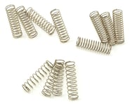 Orlandoo Hunter Shock Spring Tuning Kit | product-also-purchased