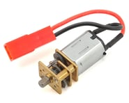 Orlandoo Hunter 150 RPM Motor | product-also-purchased