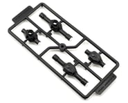 Orlandoo Hunter 35A01 51mm Axle Housing Set   product-related