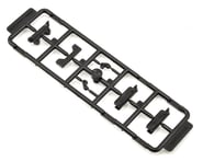 Orlandoo Hunter 35A01 Chassis Braces   product-related
