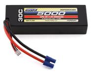 Onyx 2S LiPo Battery 30C (7.4V/5000mAh) | product-related