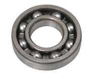 O.S. Mid Bearing: 120-240 | product-also-purchased