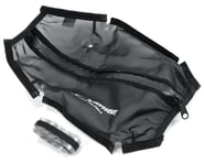 Outerwears Short Course Truck Shroud w/Zipper (Slash 4x4 LCG) (Black) | product-also-purchased