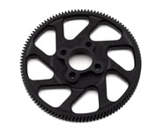 OXY Heli CNC Main Gear (Oxy 4 Max) | product-also-purchased