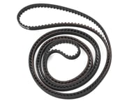 OXY Heli B390MXL Timing Belt | product-also-purchased