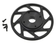 OXY Heli CNC Main Gear   product-also-purchased