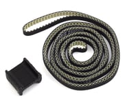 OXY Heli Standard Timing Belt (Oxy 4) | product-also-purchased