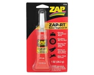Pacer Technology ZAP Rubber Toughened CA Tube (1oz) | product-related