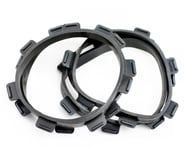 Panther Monster Truck Tire Mounting Bands (4)   product-related