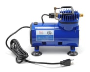 Paasche D500 Compressor | product-related
