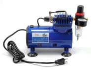 Paasche D500 Compressor w/R75 Regulator | product-related