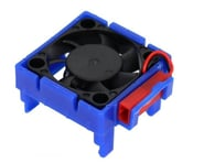 Power Hobby Cooling Fan for Traxxas Velineon VLX-3 Blue | product-related