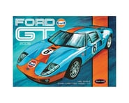 Round 2 Polar Lights 1/25 2006 Ford GT Snap Kit   product-also-purchased