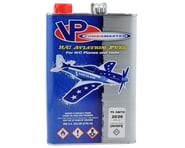PowerMaster YS-Saito 20/20 Airplane Fuel (20% Synthetic Blend) (Six Gallons)   product-also-purchased
