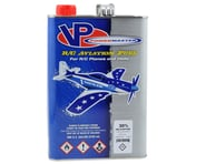 PowerMaster 30% Helicopter Fuel (23% Synthetic Low-Viscosity Blend) | product-also-purchased