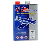 Powermaster 15% Air Gal (6)   product-also-purchased