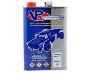 PowerMaster Master Basher 20% Car Fuel (14% Castor/Synthetic Blend) | product-related