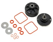 Pro-Line PRO-MT 4x4 Differential Housing & Seal Set   product-also-purchased