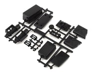 Pro-Line DIY Scale Accessory Assortment #1   product-related
