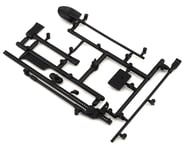 Pro-Line DIY Scale Accessory Assortment #2   product-related