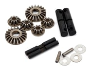 Pro-Line Differential Internal Gear Set | product-also-purchased