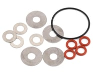 Pro-Line Differential Seal Kit | product-also-purchased