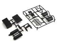 Pro-Line DIY Scale Accessory Assortment #8   product-related