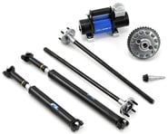 Pro-Line Rock Crawler Scale Accessory Assortment #10   product-related
