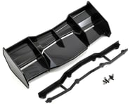 Pro-Line Trifecta 1/8 Off Road Wing (Black)   product-related
