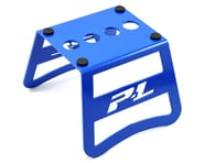 Pro-Line 1/8 Car Stand | product-also-purchased