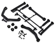 Pro-Line Stampede 4x4 Front & Rear Extended Body Mount Set   product-also-purchased