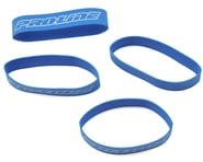 Pro-Line Rubber Tire Glue Bands (4) | product-related