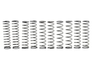 Pro-Line Pro-Spec Rear SC Shock Spring Assortment | product-also-purchased