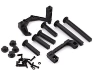 Pro-Line Extended Front & Rear Body Mount Kit (Rustler 4X4) | product-related