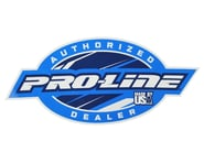 Pro-Line Authorized Dealer Decal | product-also-purchased