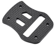 PSM 3mm RC8.2e Carbon Center Differential Plate | product-also-purchased