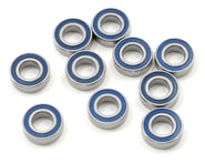 """ProTek RC 8x16x5mm Dual Sealed """"Speed"""" Bearing (10) 