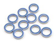 """ProTek RC 1/2"""" x 3/4"""" Rubber Sealed """"Speed"""" Bearing (10) 