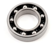 """ProTek RC 14x25.8x6mm """"MX-Speed"""" Rear Engine Bearing 