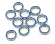 """ProTek RC 12x18x4mm Dual Sealed """"Speed"""" Bearing (10)   product-also-purchased"""