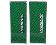 ProTek RC Universal Chassis Protective Sheet (Green) (2) | product-also-purchased