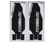 """ProTek RC AE B6.3 & B6.2 (+3mm) """"Thick"""" Precut Chassis Protective Sheet (2)   product-also-purchased"""