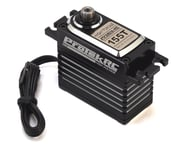 """ProTek RC 155T Digital """"High Torque"""" Metal Gear Servo (High Voltage/Metal Case)   product-also-purchased"""