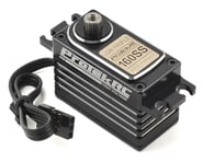 ProTek RC 160SS Low Profile Super Speed Metal Gear Servo High Voltage/Metal Case | product-also-purchased
