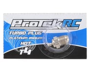 ProTek RC T4 Hot Turbo Glow Plug (.12 and .21 Engines) | product-also-purchased
