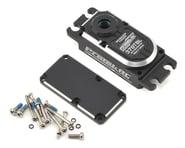 ProTek RC 370TBL Aluminum Upper/Lower Servo Case Set   product-also-purchased